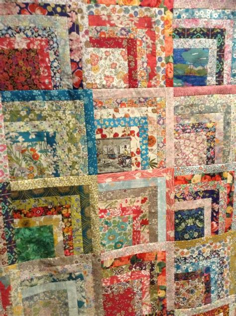 Baby Patchwork Quilt - 1000 ideas about baby patchwork quilt on