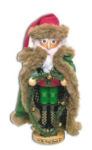 christian steinbach ornaments christian steinbach st patricks day wooden nutcrackers smokers and ornaments steinbach