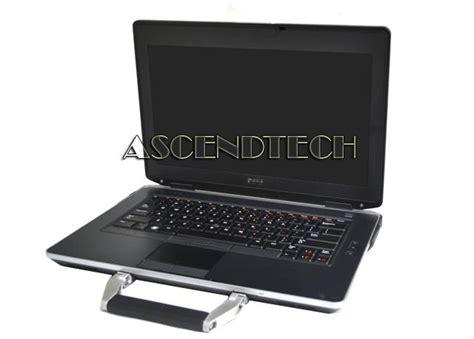 Laptop Dell Latitude E6430 Atg i7 3520m 256gb win 7 pro dell latitude e6430 atg 14 quot 4gb laptop