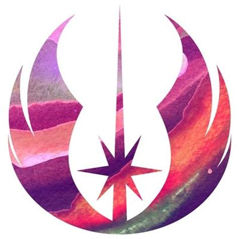 jedi symbol tattoo 82 best wars images on war