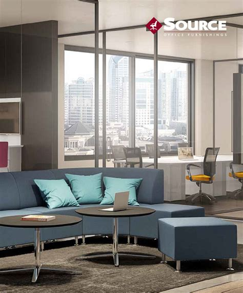 source office furniture abbotsford store location