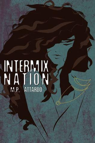 Intermix Blackbook by Read Intermix Nation Mobi Format