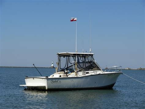 lake erie boating advice on purchasing lake erie fishing boat the hull