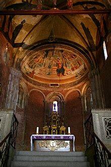 chiesa di san michele pavia basilica di san michele maggiore
