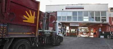 sedi ama roma ama dopo lo scandalo dei superminimi stipendi secretati