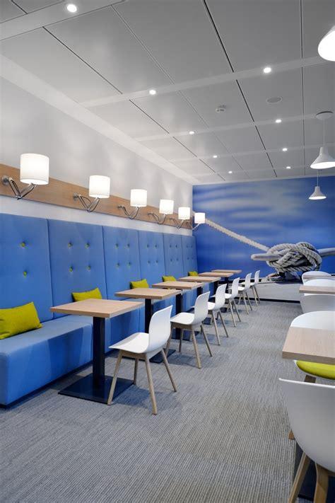 philips headquarters hamburg office snapshots