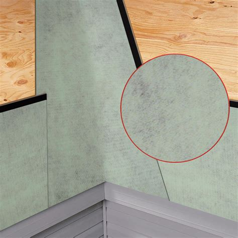 Owens Corning Ceiling Tiles by Owens Corning 200 Sq Ft Weatherlock Specialty Tile And