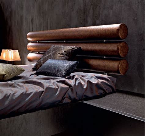 Wood Headboard Designs by Headboard Ideas 45 Cool Designs For Your Bedroom