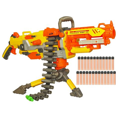 amazon nerf guns brace yourselves nerfs are coming smite