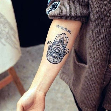 minimalist hamsa tattoo the 25 best ideas about mandala tattoo men on pinterest