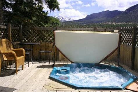 Lazy R Cabins by Room Picture Of Lazy R Cottages Estes Park Tripadvisor