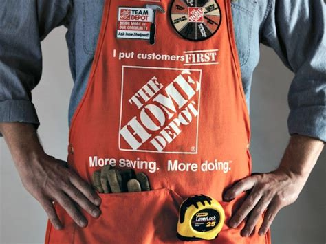 more boom home depot to add 80 000 employees