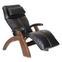 human touch chair classic power zero gravity
