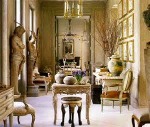 tuscan home interiors tuscan mediterranean interiors on