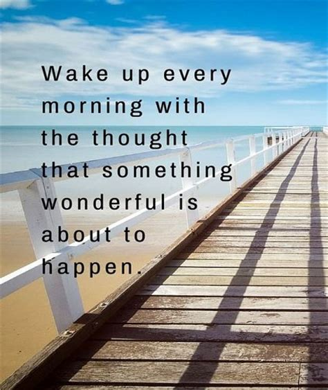 morning quote top 100 morning wishes morning quotes morning