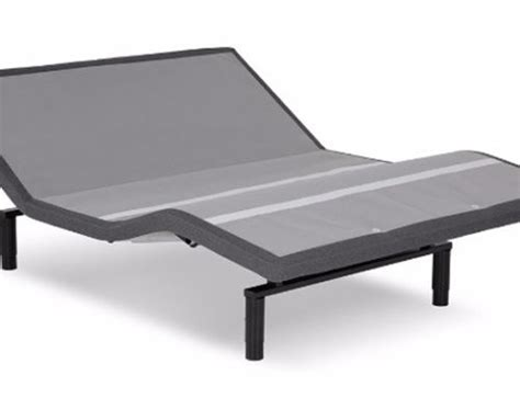 lms 400 lake mattress and furniture bedding mattresses and custom made outdoor furniture