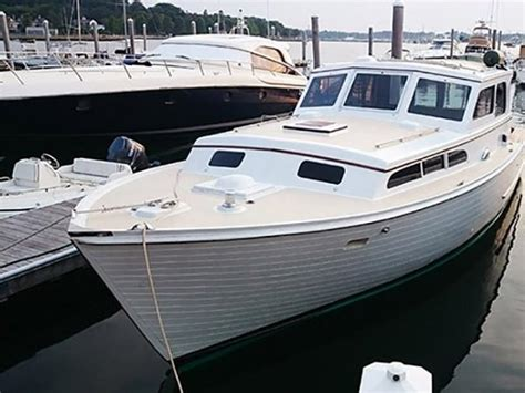 egg harbor boats for sale in michigan egg harbor boats for sale 5 boats