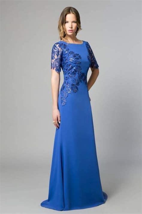 alquiler de vestidos y trajes de fiesta para 15 a os novias traje madrina fiesta 87 boda 10 madrid alquiler y