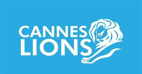 cannes film lion cannes lions names 2015 jury presidents adobo magazine
