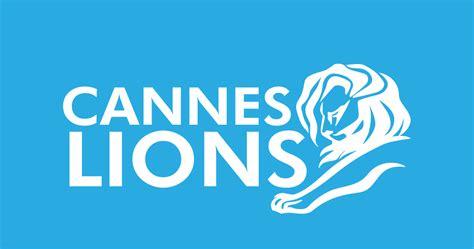cannes lion film festival cannes lions names 2015 jury presidents adobo magazine