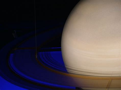 missions to saturn exploration missions to saturn