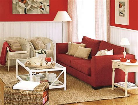 sofa designs for small rooms 25 sofa designs for small living rooms make it looks