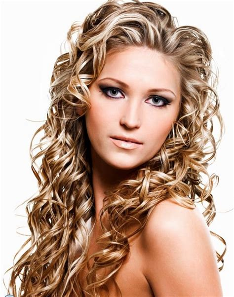 perm medium length hair perm ideas for medium length hair images