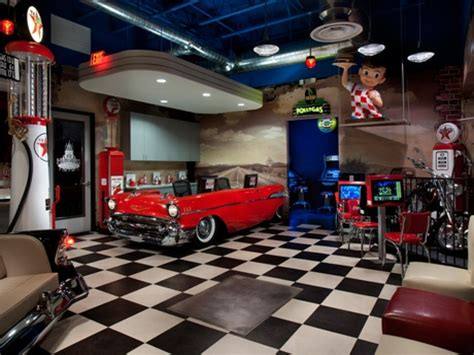car themed bedroom furniture dental office waiting room furniture automotive office