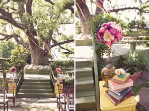outdoor tree decorations bloggerluv