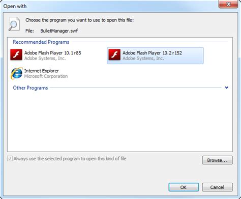 plugin pattern java exle need for speed shift exe file download 171 samcolemanhomes com