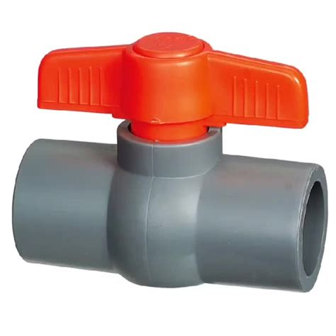 Plastic Plumbing Valves by Era Ce Certificated Pvc Pipe Fittings Single Union Valve Dn20 Dn40 Dn50 Buy Pvc True
