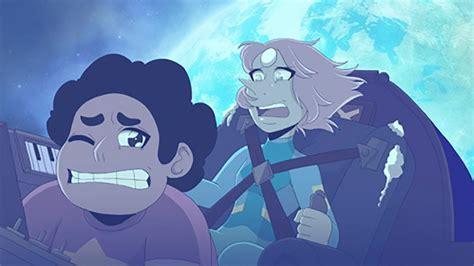 imagenes anime de steven universe si steven universe fuera anime youtube