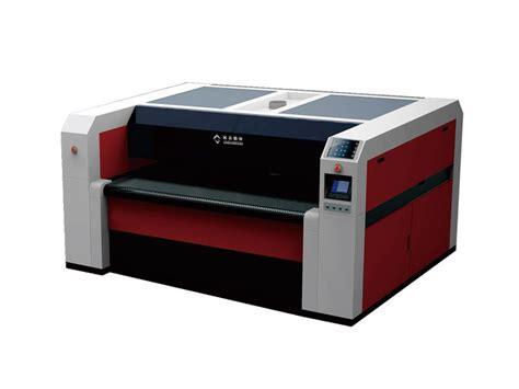 Mesin Bordir Golden independent dual lowongan laser kulit machine cutting