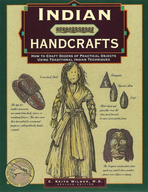 Indian Handcrafts - indian handcrafts wandering bull american trading