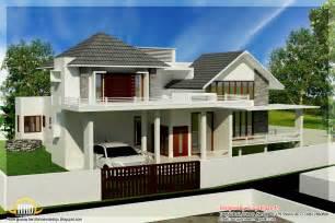 Wallpaper Design Design Ideas Pictures Remodel And Decor » Ideas Home Design