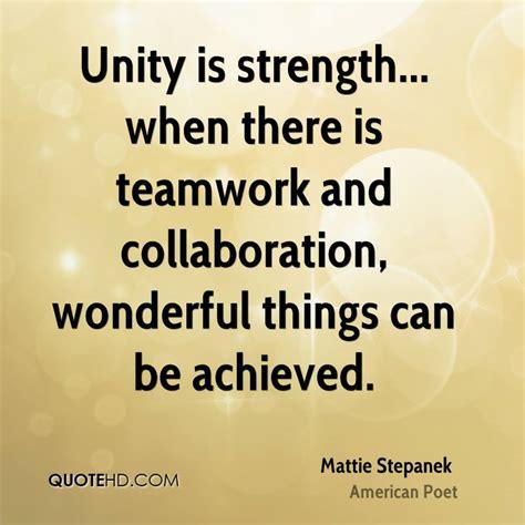 collaboration quotes  teachers quotesgram