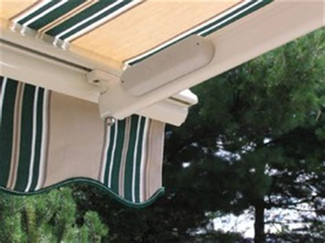 Patio Awning Accessories Sunsetter Patio Awning Roof Brackets Roof Brackets