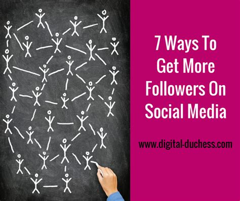 7 Ways To Cope When You Cant Get Along With Someone by 7 Ways To Get More Followers On Social Media The Digital
