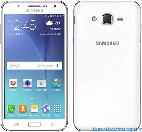 Samsung Note 2 Second harga second samsung 2 duos holidays oo