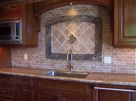 the fritcher family on the ranch backsplash