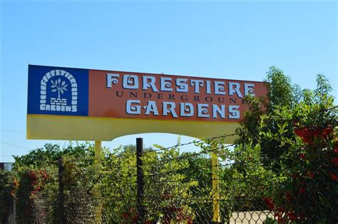 Pacific Gardens Fresno by Fresno Ca Photos Us News Best Places To Live