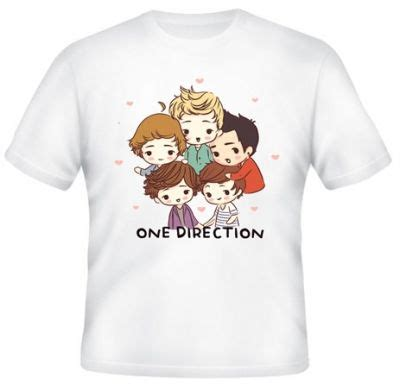 Kaos Distro One Direction Official 2011 kaos one direction 29 kaos premium