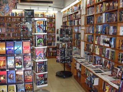 libreria tecnica librer 237 a t 233 cnica profesional