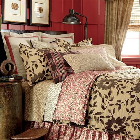 chaps bedding chaps coral bedding coordinates for the home pinterest