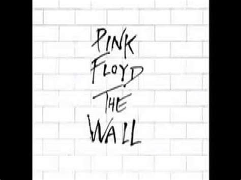 testo the wall 17 best ideas about comfortably numb on pink