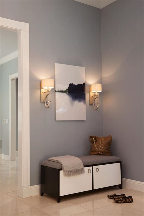 coddington design photo page hgtv