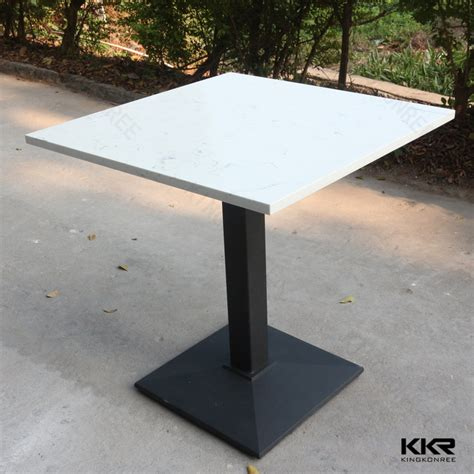 dining table cheap price restaurant dining table set modern cheap price square