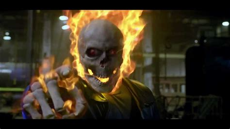 ghost film song youtube ghost rider music video призрачный гонщик youtube