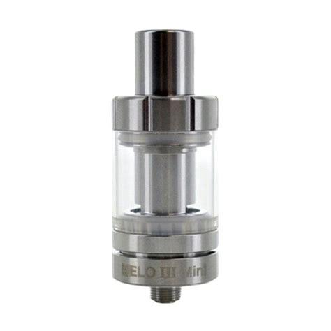 Tank Pico Mello Mini 3 Quality jual eleaf istick pico mello iii mini atomizer and tank stainless harga kualitas