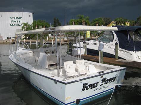 boat trader southwest florida morgan 31 sportfish the hull truth boating and fishing